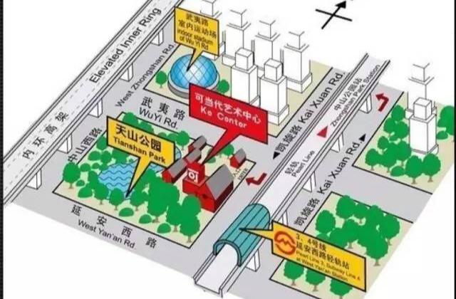 可当代地图.jpg