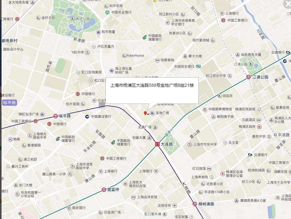 浦发硅谷银行地址.png