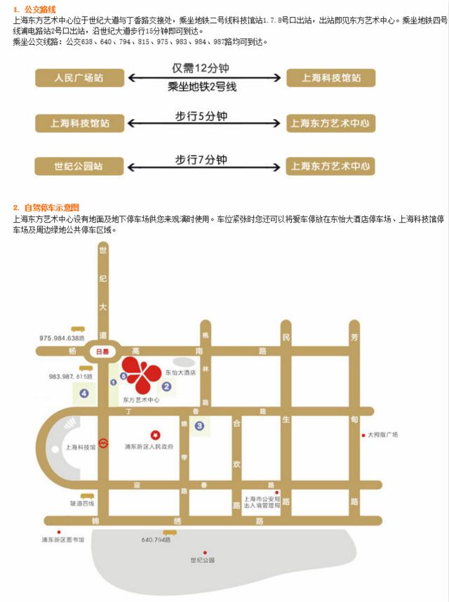 东方艺术中心交通方式.png