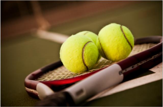 网球2.jpg
