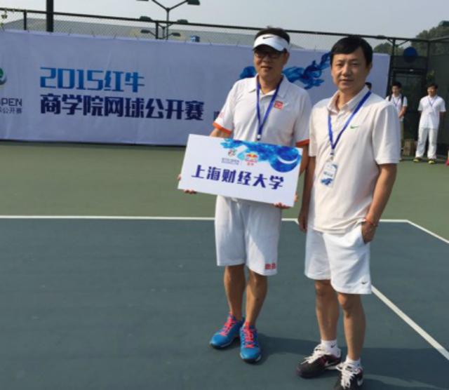 网球7.jpg