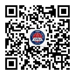上海财经大学imba.jpg
