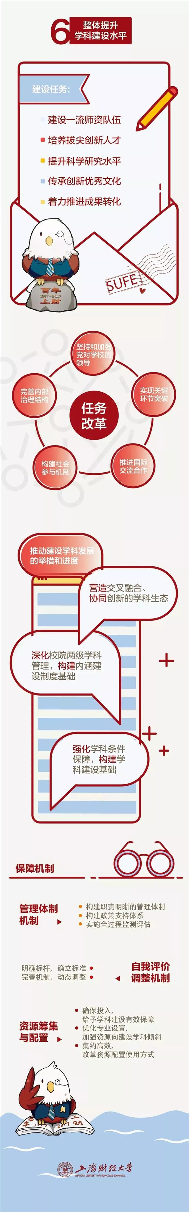 建设方案3_副本.jpg
