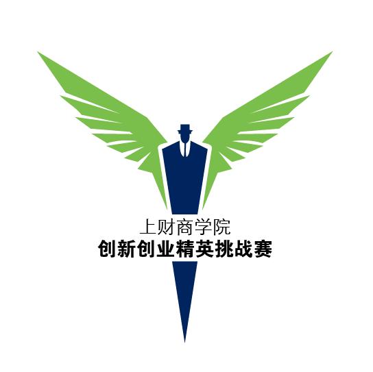 QQ图片20180326122442.png