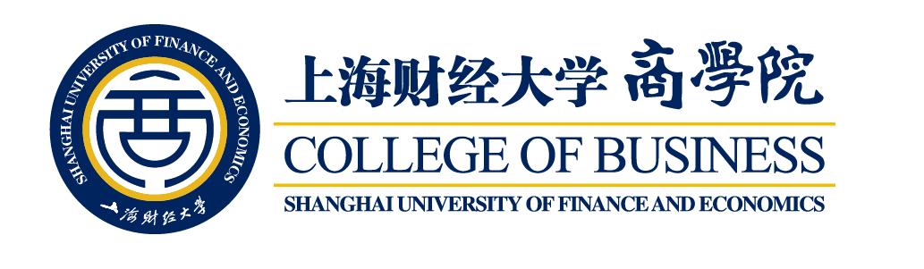 logo公示.png