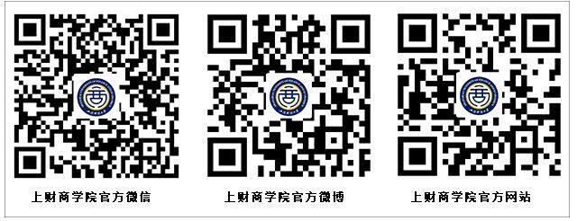 QQ图片20180516095843.jpg