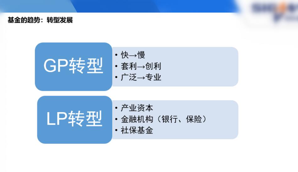 截图7_副本.png