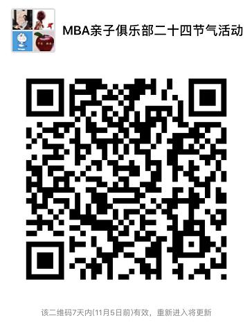 AN`RM6JY`0L9)]Z_@%YXCNA.png