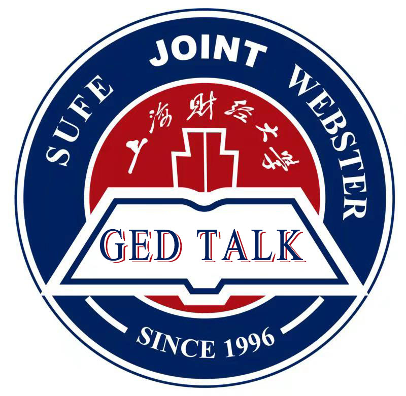 GED Talk logo.jpg