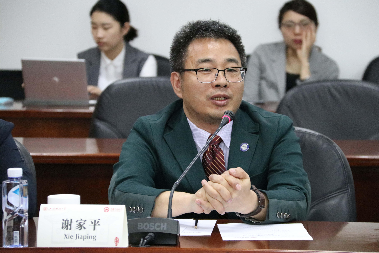 新疆财经大学与上海财经大学签署协议 (15).JPG