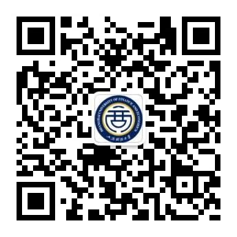 微信logo.jpg