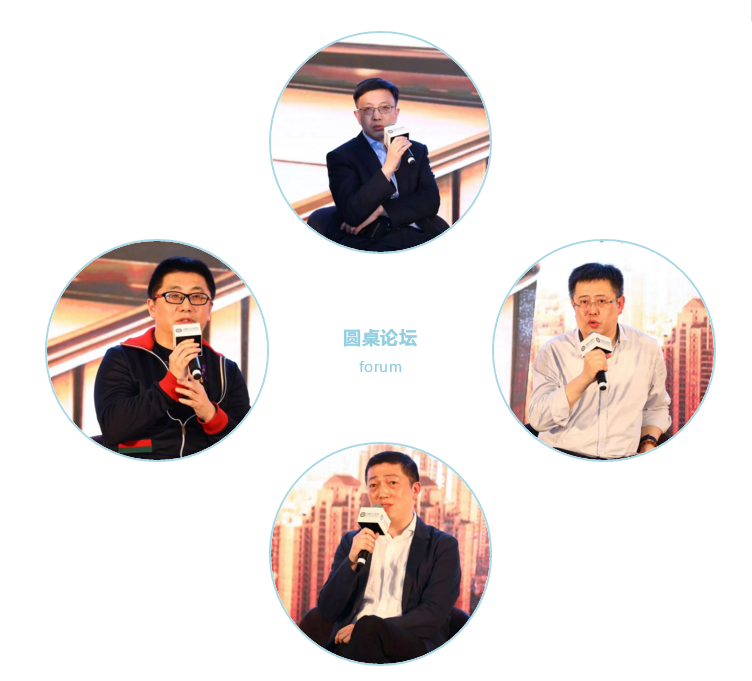 QQ图片20191129094632.png