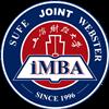 iMBA Logo 透明_100x100.png