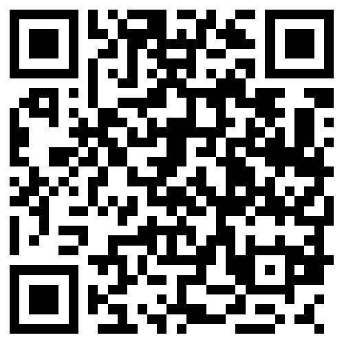 微信图片_20200428165800.jpg