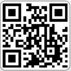 微信截图_20200608161501.png