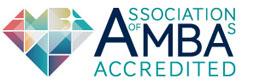 3. AMBA logo Acc CMYK CS6.jpg