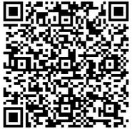 微信截图_20200803100634.png