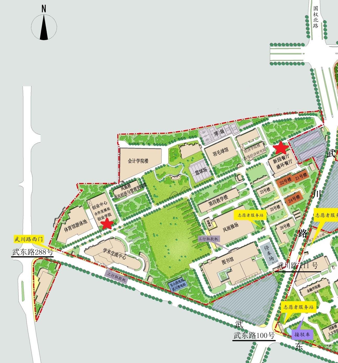 地图 - 副本 (2).jpg