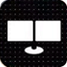 icon-bloom.png