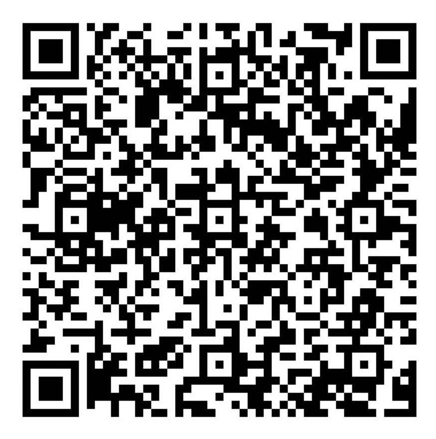 微信图片_20210602112057.jpg