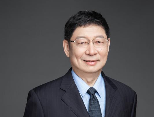 精选学术推介 | 上财商学院王新新教授及其合作者在《管理世界》发表论文