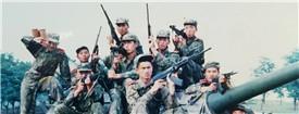 军转学员郭陆军:一段刻骨铭心的记忆,一份不变的军人初心