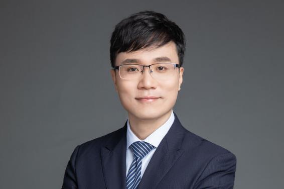 精选学术推介 | 上财商学院聂光宇副教授在Journal of Development Economics上发表论文