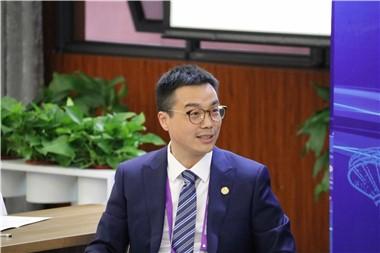 上财商学院常务副院长魏航教授:迎来而立之年的MBA教育,总结过去,面向未来丨中国MBA教育网专访
