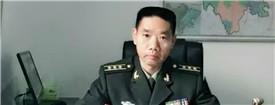 军转干部刘义:如今解甲从头越,愿将军梦演来生