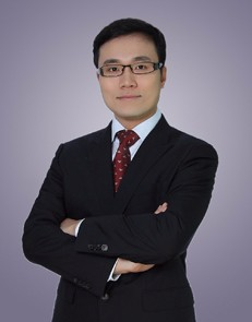 Guangyu Nie