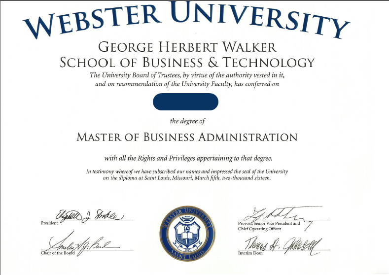 MBA degree.png