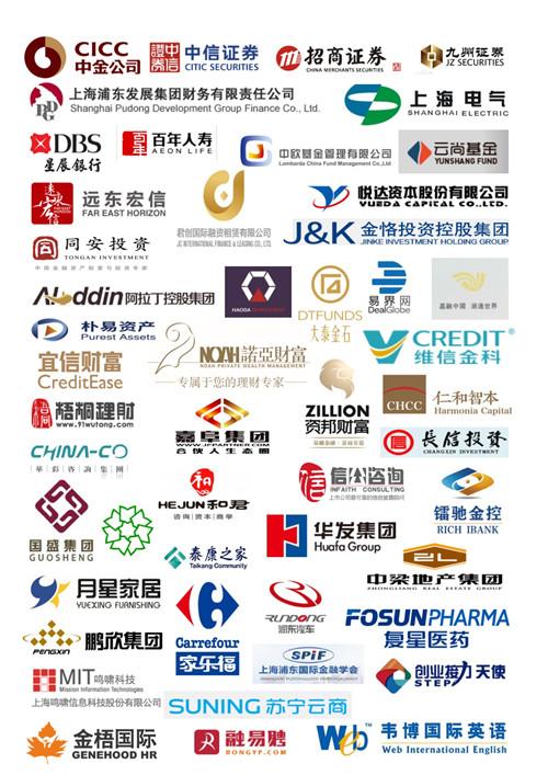 logo66_副本.jpg