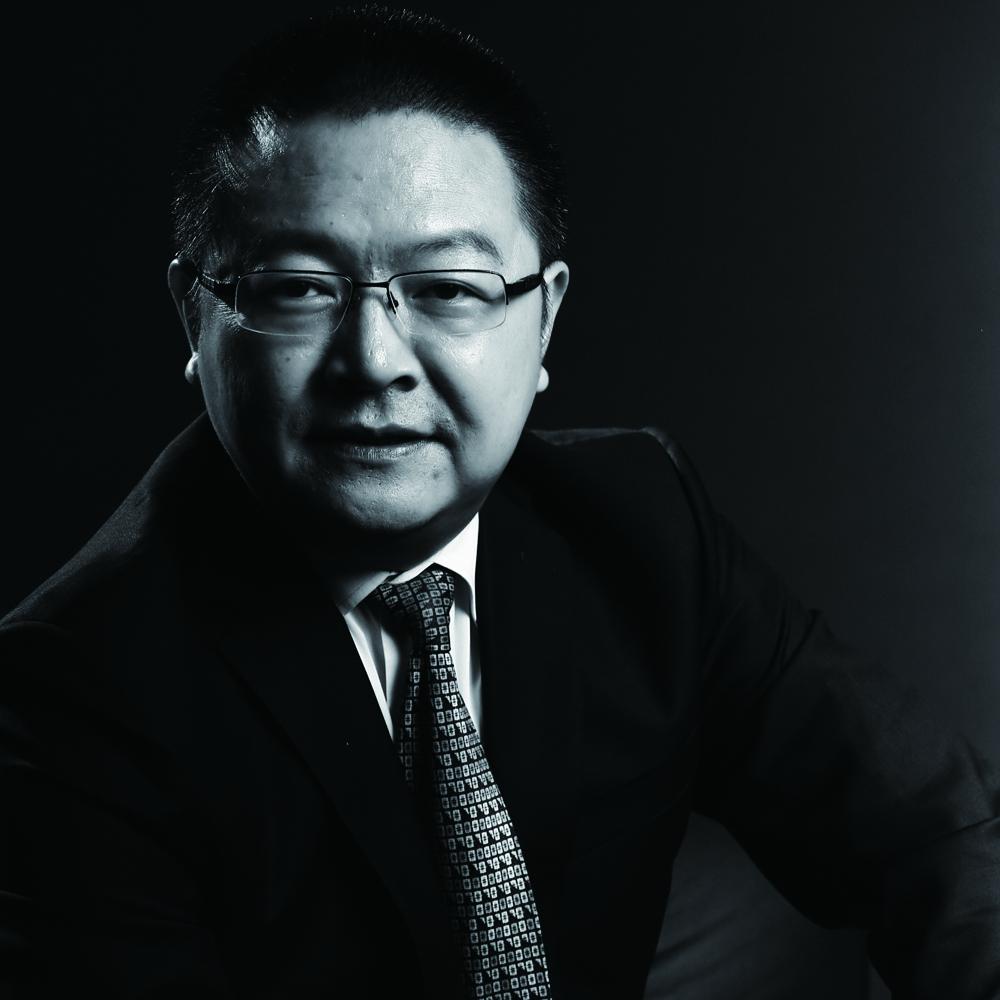 骆玉鼎教授.jpg