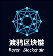 渡鸦logo.jpg