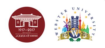 百年logo.png
