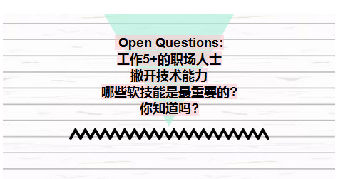 QQ图片20170512101933_副本.jpg