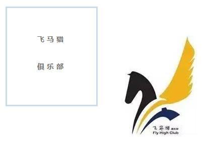 QQ图片20170512103018_副本.jpg
