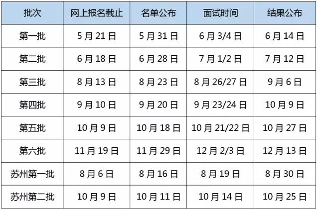 QQ截图20170515102545.png